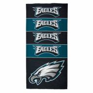 Philadelphia Eagles Superdana Bandana