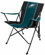 Philadelphia Eagles Tailgate Chair