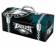 Philadelphia Eagles Tool Box
