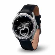 Philadelphia Eagles Women's Beat Watch
