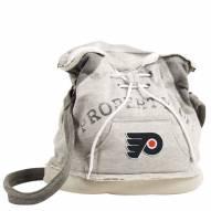 Philadelphia Flyers Hoodie Duffle