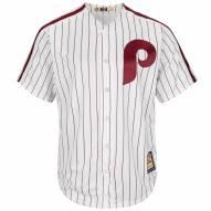 Philadelphia Phillies Cooperstown Replica Baseball Jersey