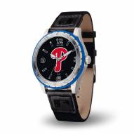 Philadelphia Phillies Men's Player Watch