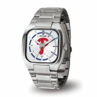 Philadelphia Phillies Men's Turbo Watch