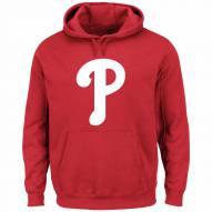 Philadelphia Phillies Scoring Position Hoodie
