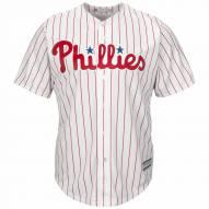Philadelphia Phillies Replica Home Baseball Jersey