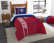 Philadelphia Phillies Soft & Cozy Twin Bed in a Bag