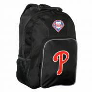 Philadelphia Phillies Southpaw Backpack