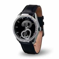 Philadelphia Phillies Women's Beat Watch
