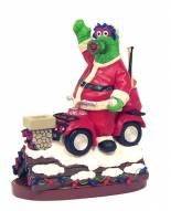 Phillie Phanatic Replica Mascot Figurine