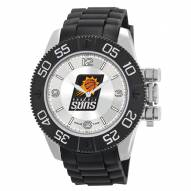 Phoenix Suns Mens Beast Watch