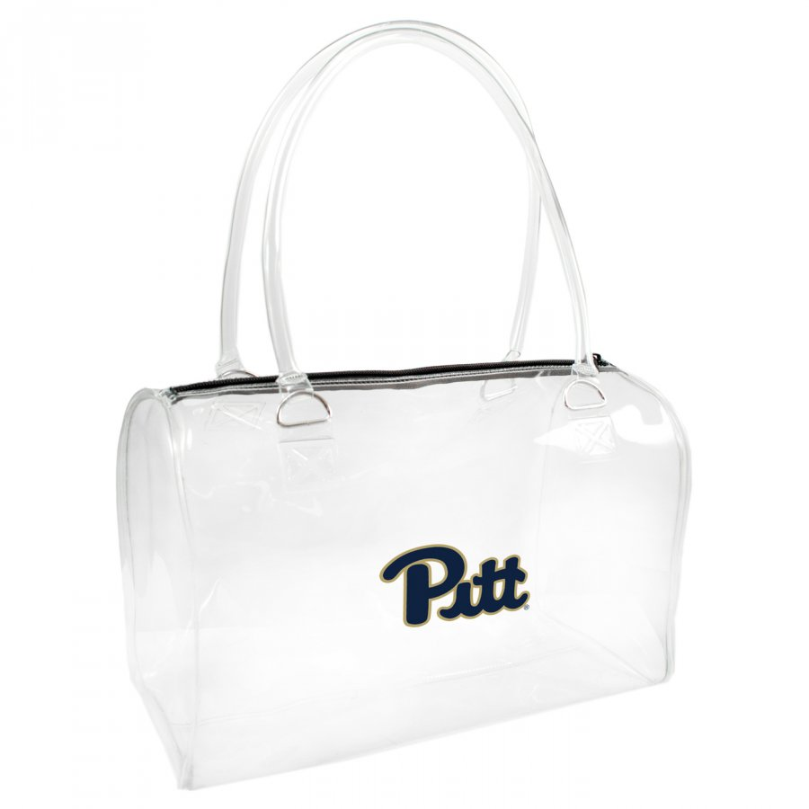 Pittsburgh Panthers Clear Bowler