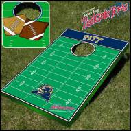 Pittsburgh Panthers College Bean Bag Toss Cornhole Game