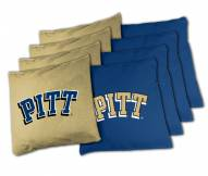 Pittsburgh Panthers XL Bean Bags