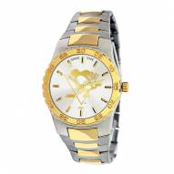 Pittsburgh Penguins Mens Executive Watch