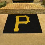 Pittsburgh Pirates All-Star Mat