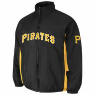 Pittsburgh Pirates Double Climate Jacket