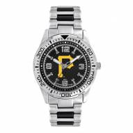 Pittsburgh Pirates Men's Heavy Hitter Watch