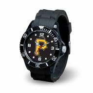 Pittsburgh Pirates Men's Spirit Watch