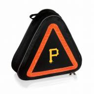 Pittsburgh Pirates Roadside Emergency Kit