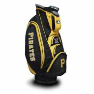Pittsburgh Pirates Victory Golf Cart Bag