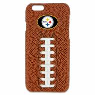 Pittsburgh Steelers Football iPhone 6/6s Case