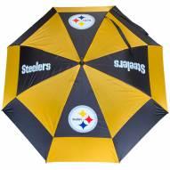 Pittsburgh Steelers Golf Umbrella