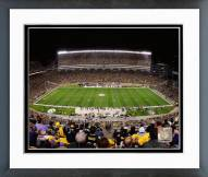 Pittsburgh Steelers Heinz Field 2014 Framed Photo