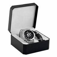 Pittsburgh Steelers Men's Cage Watch