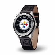 Pittsburgh Steelers Men's Player Watch