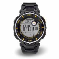 Pittsburgh Steelers Men's Power Watch