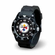 Pittsburgh Steelers Men's Spirit Watch