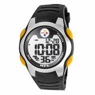 Pittsburgh Steelers Mens Training Camp Watch