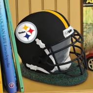 Pittsburgh Steelers Home Amp Office Sportsunlimited Com