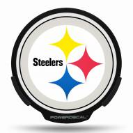 pittsburgh-steelers-power-decal