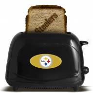 Pittsburgh Steelers ProToast Toaster