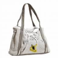 Pittsburgh Steelers Retro Hoodie Purse