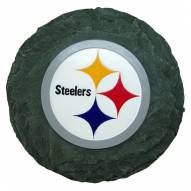 Pittsburgh Steelers Stepping Stone