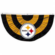 Pittsburgh Steelers Team Bunting
