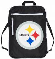 Pittsburgh Steelers Wide Backsack