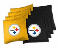 Pittsburgh Steelers XL Bean Bags