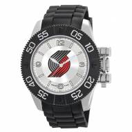 Portland Trail Blazers Mens Beast Watch