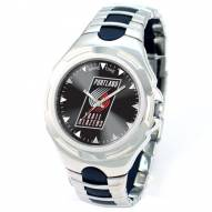 Portland Trail Blazers Victory Series Mens Watch