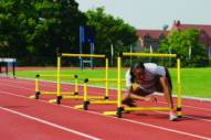 "PowerMax Smart Hurdles - 30"" X 18"""