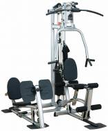 Powerline P1 Home Gym