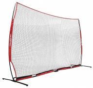 PowerNet 12' x 9' Barrier Net