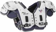Pro Gear PL30 Custom Color Adult Football Shoulder Pads - FB / LB