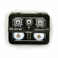 Purdue Boilermakers 2 Ball/2 Chip Golf Gift Set