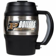 Purdue Boilermakers 20 Oz. Mini Travel Jug