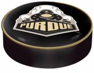 Purdue Boilermakers Bar Stool Seat Cover